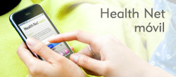 Health Net Mobile